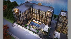 condominium-for-rent-the-treasure-by-my-hip