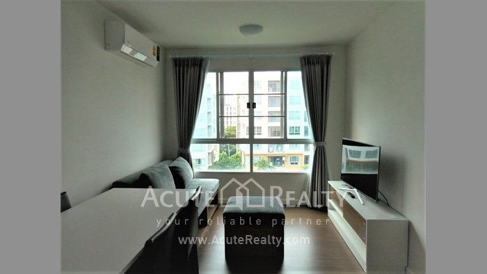 condominium-for-sale-dcondo-nim