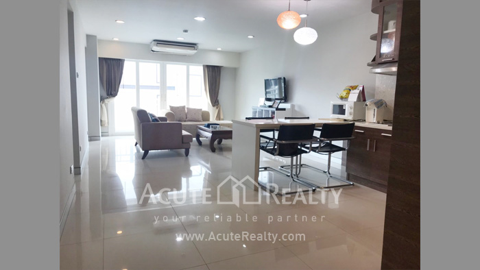 condominium-for-sale-punna-residence-2-nimman