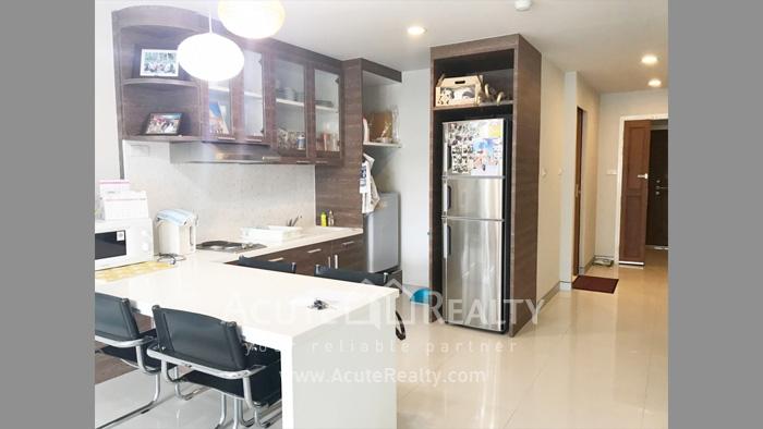 Condominium  for sale Punna Residence 2 @ Nimman Nimman Road image3