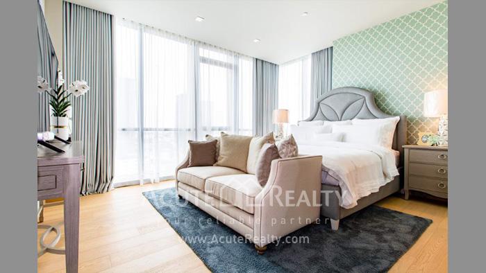 condominium-for-rent-the-monument-thong-lo