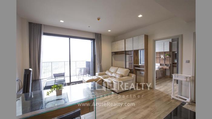 condominium-for-sale-for-rent-the-line-jatujak-mochit