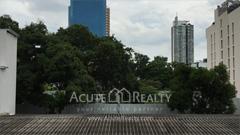 condominium-for-sale-baan-ananda