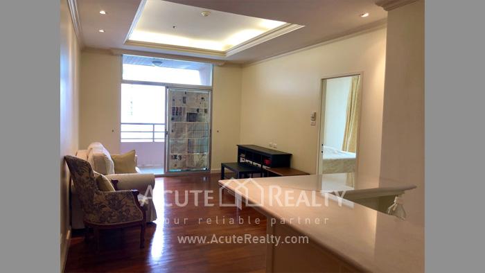 Condominium  for sale Grand Langsuan Langsuan image2