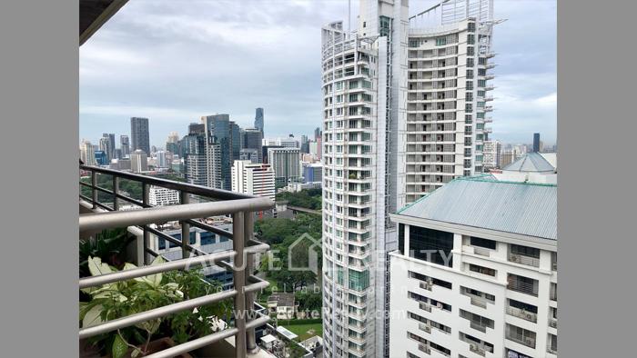 Condominium  for sale Grand Langsuan Langsuan image9