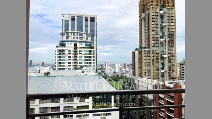Condominium  for sale Grand Langsuan Langsuan image10