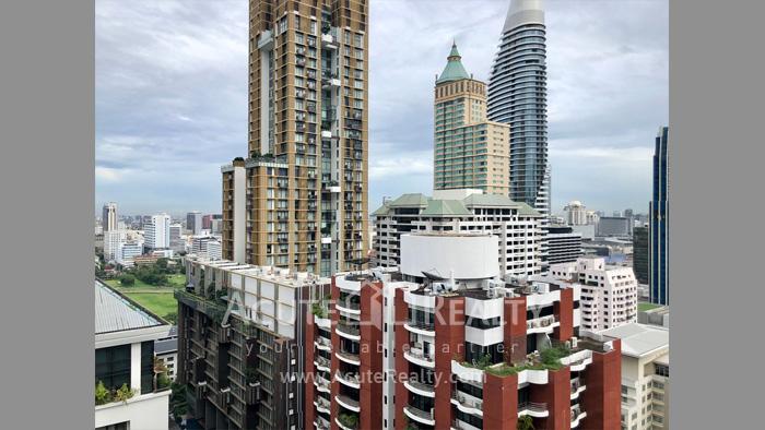 Condominium  for sale Grand Langsuan Langsuan image11