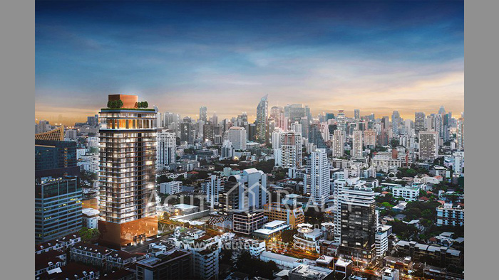 condominium-for-sale-khun-by-yoo