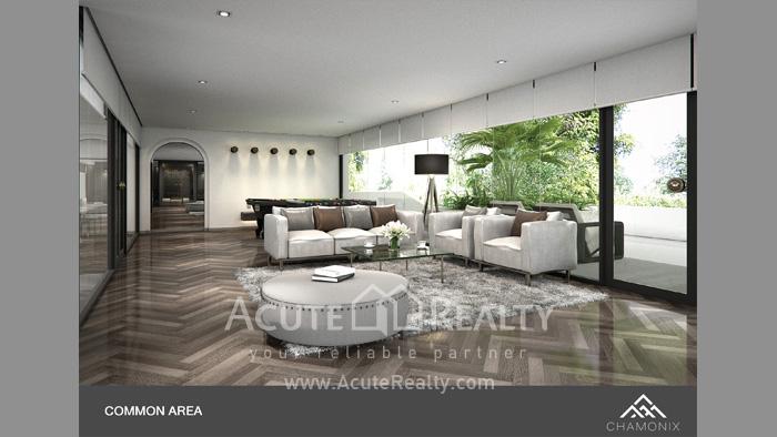 condominium-for-sale-chamonix-chonburi-sriracha