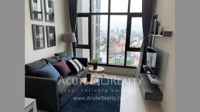 condominium-for-sale-centric-ratchada-huai-khwang