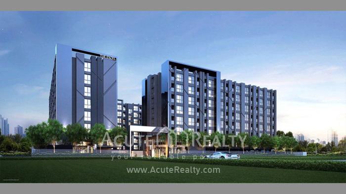 condominium-for-sale-the-excel-hideaway-ratchada-huai-khwang-