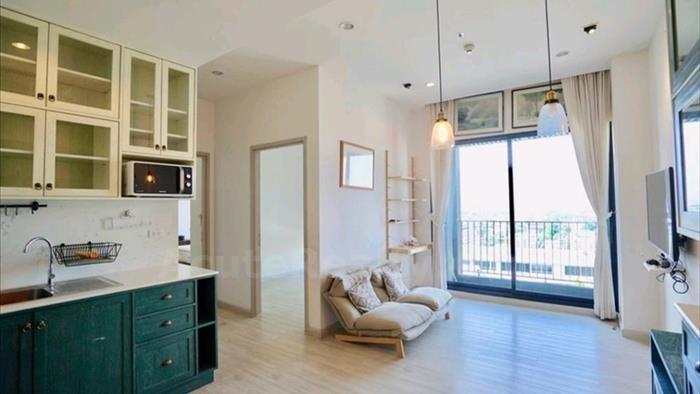 公寓-出售-出租-the-capital-ekamai-thonglor-