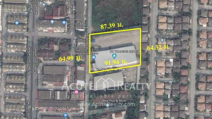 land-officebuilding-for-sale