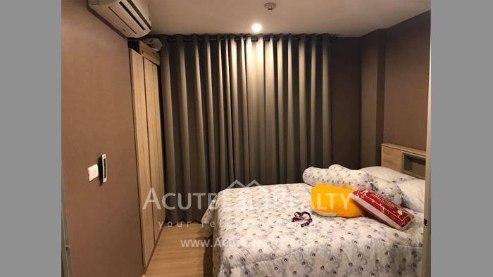 condominium-for-sale-niche-id-serithai
