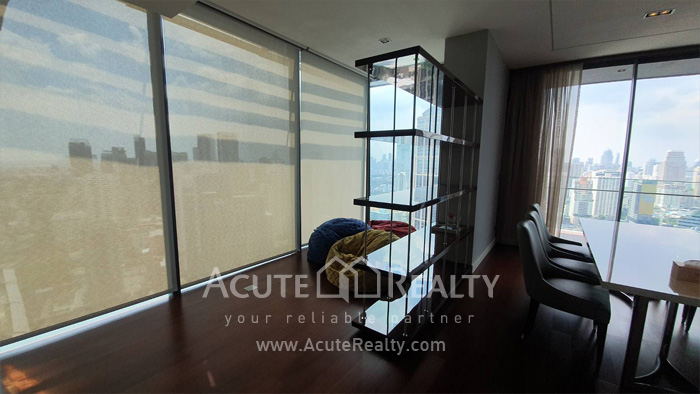 Condominium  for rent Marque Sukhumvit Sukhumvit 39 image4