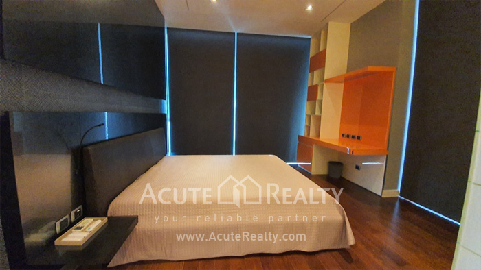 Condominium  for rent Marque Sukhumvit Sukhumvit 39 image6