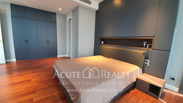 Condominium  for rent Marque Sukhumvit Sukhumvit 39 image12
