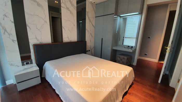 Condominium  for rent Marque Sukhumvit Sukhumvit 39 image15