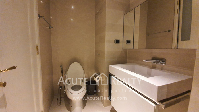 Condominium  for rent Marque Sukhumvit Sukhumvit 39 image16