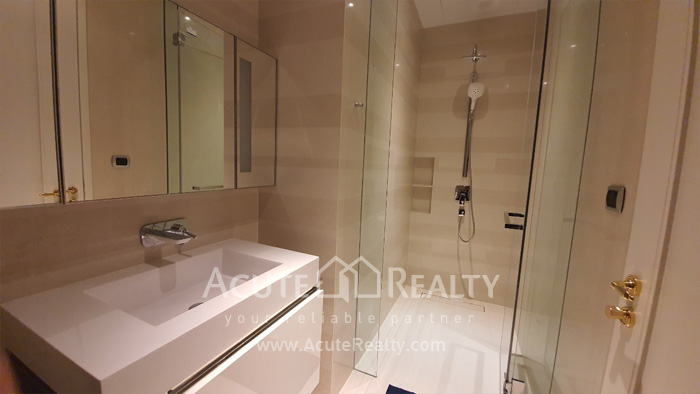 Condominium  for rent Marque Sukhumvit Sukhumvit 39 image17