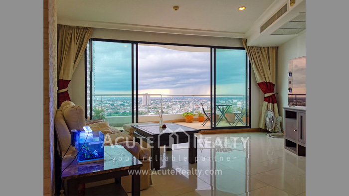 condominium-for-sale-supalai-casa-riva
