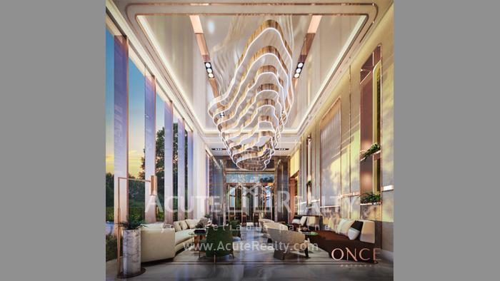 condominium-for-sale-once-pattaya