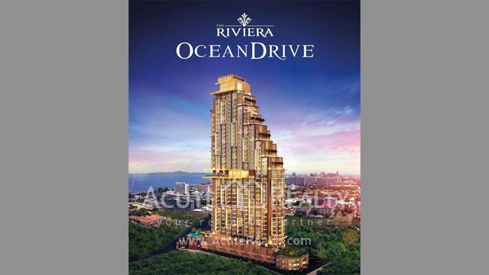 condominium-for-sale-the-riviera-ocean-drive