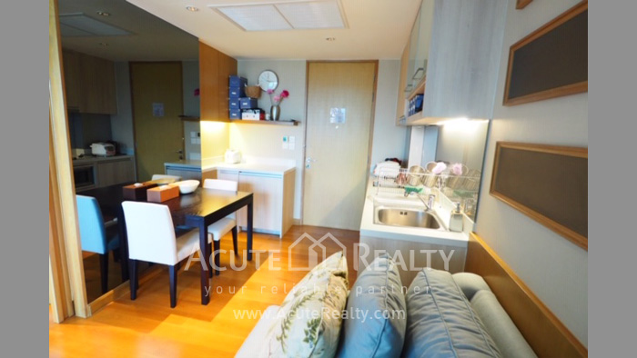 Condominium  for sale Amari Residences Hua Hin Hua Hin image2