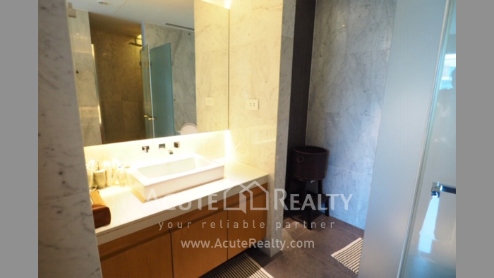 Condominium  for sale Amari Residences Hua Hin Hua Hin image9