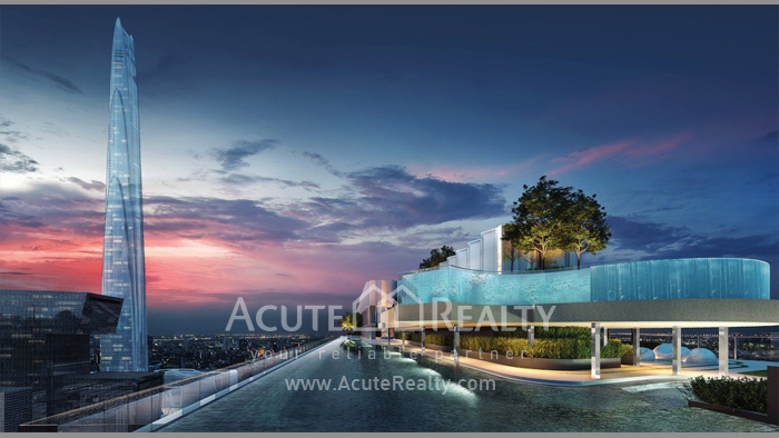 condominium-for-sale-life-asoke-rama-9