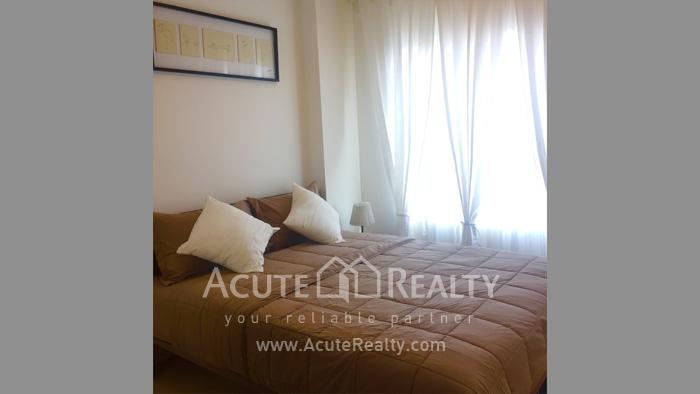 condominium-for-sale-aspire-sathorn-thapra