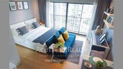 condominium-for-sale-noble-refine