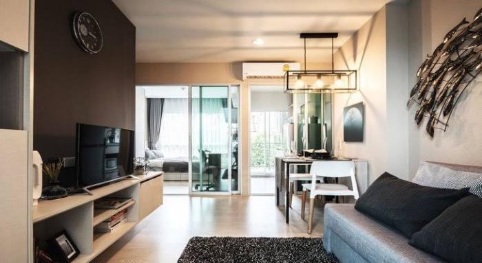 condominium-for-sale-the-kith-plus-phahonyothin-khukot