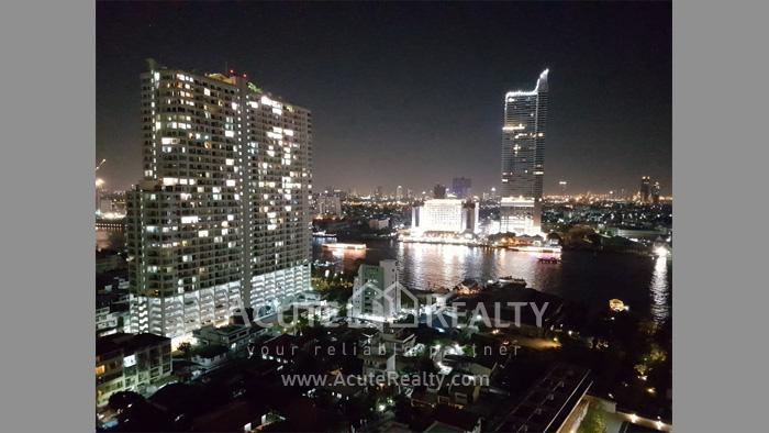 condominium-for-sale-for-rent-watermark-chaophraya