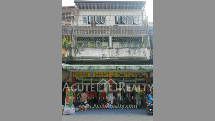 shophouse-for-rent