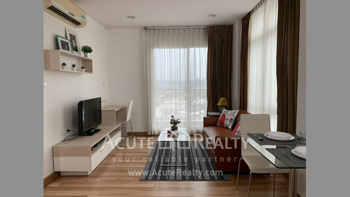 condominium-for-sale-centric-scene-sukhumvit-64