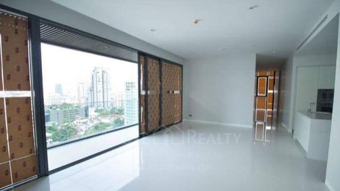 condominium-for-sale-vittorio