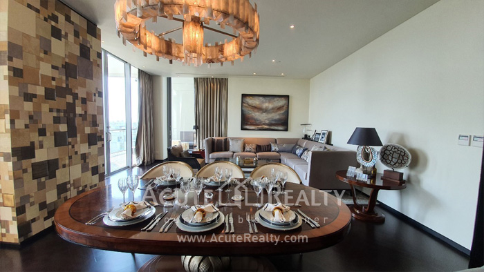 condominium-for-sale-the-sukhothai-residences