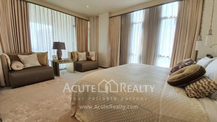 Condominium  for sale The Sukhothai Residences Sathorn   image6