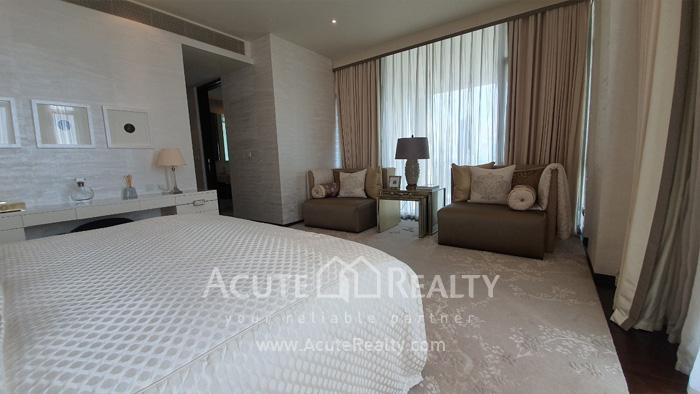 Condominium  for sale The Sukhothai Residences Sathorn   image7