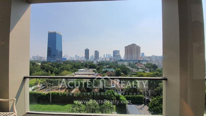 Condominium  for sale The Sukhothai Residences Sathorn   image21