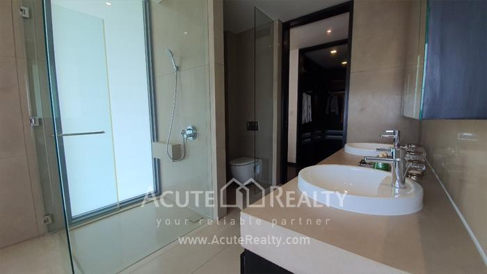 Condominium  for sale The Sukhothai Residences Sathorn   image27