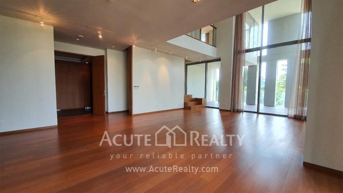 Condominium  for sale The Sukhothai Residences Sathorn image2