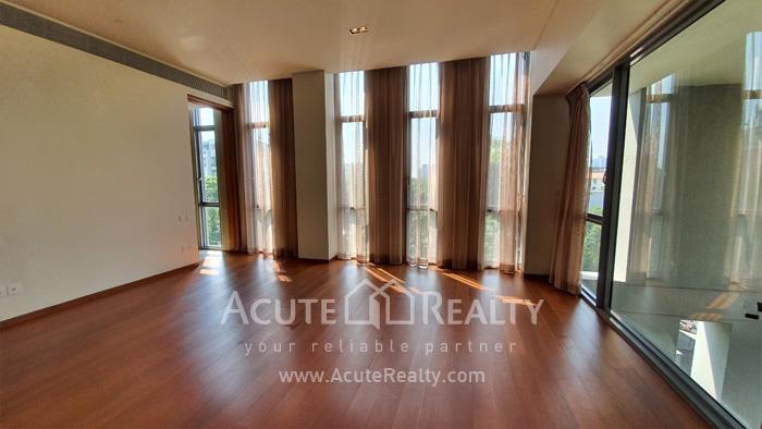Condominium  for sale The Sukhothai Residences Sathorn image4