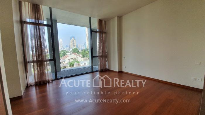 Condominium  for sale The Sukhothai Residences Sathorn image9