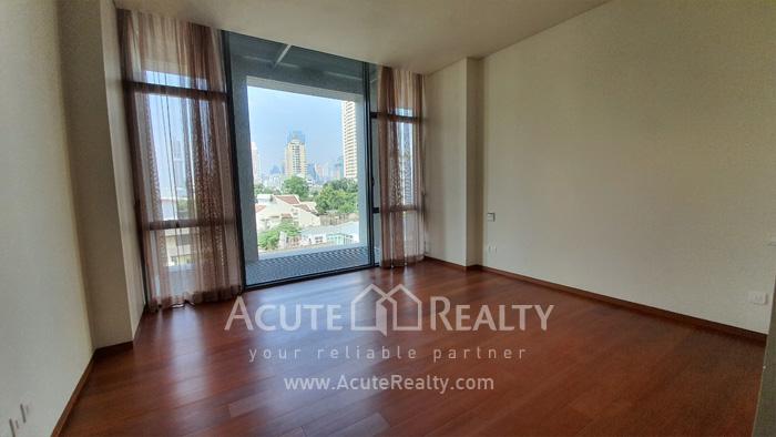 Condominium  for sale The Sukhothai Residences Sathorn image14
