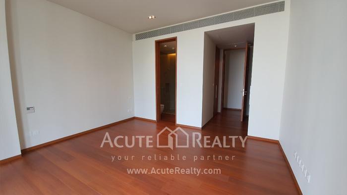 Condominium  for sale The Sukhothai Residences Sathorn image15