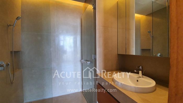 Condominium  for sale The Sukhothai Residences Sathorn image16