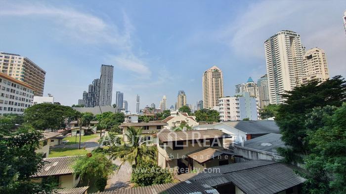 Condominium  for sale The Sukhothai Residences Sathorn image26