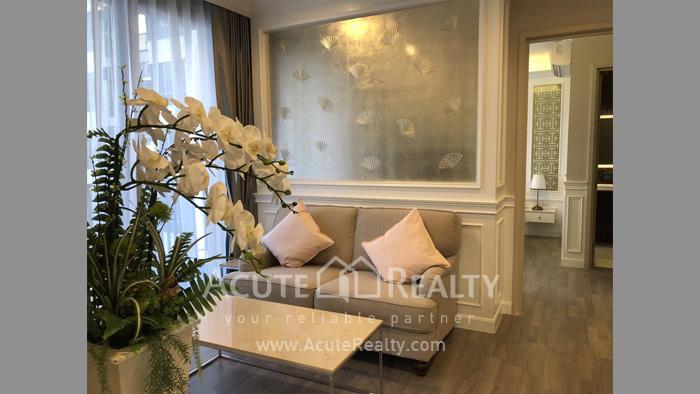 condominium-for-sale-for-rent-the-room-sathorn-–-st-louis